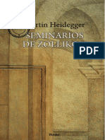253718069-Heidegger-Martin-Seminarios-de-Zollikon.pdf
