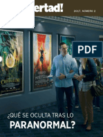 TESTIGOS-PARANORMAL.pdf