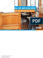 p2018 Manual Aplicacion Psu