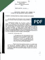 OCA-Circular-No.-32-2001.pdf