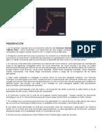 Presentacion y Bases Concurso Internacional de Comp Coral Ag Es