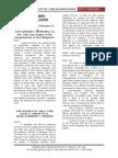 58602155-Political-Law-Case-Digests.pdf
