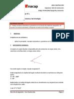 G01. Topografía de Obras..pdf