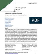 IsolatedCorpusCallosumAgenesis-FRenPro447