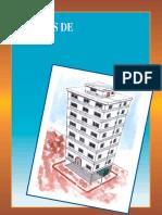 Mallas de Tierra (PDF).pdf