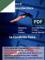 Condición-Física-1º-ESO-1