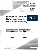 Design of Composite Slabs and Beams with Steel Decking - The Steel Construction Institute.pdf