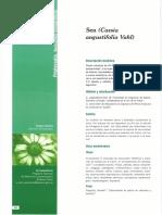 Dialnet-SenCassiaAngustifoliaVahl-4914530.pdf