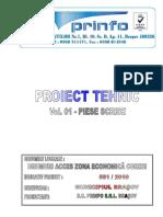 134310962-01-piese-scrise-Drum-Si-Pod.pdf