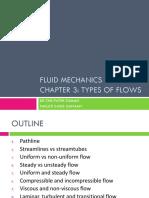 Fluid Chapter 3 (1)