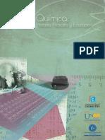 Química Historia Filosofía y Educación