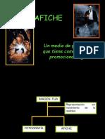 EL AFICHE