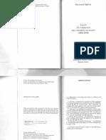Bertrand Ogilvie - Lacan. La formación del concepto de sujeto.pdf