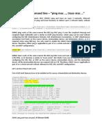 from-huawei-command-line-e28093-e2809cping-mac-e280a6-trace-mac-e280a6e2809d.pdf