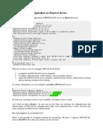 hwtacacs-configuration-on-huawei-device.pdf