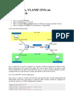 vlan-trunk-vlanif-svi-on-huawei-switch.pdf