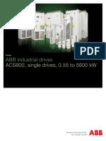 ACS800SingleDrivesCatalogREVJ_EN.pdf