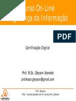 Material de Apoio Aulas 13 e 14.pdf