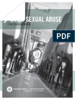 viii. Nota Guru - Child Sexual Abuse It Is Your Business.pdf