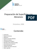 cursopreparaciondesuperficiesconabrasivos-160815224724.ppt