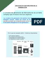 factores geologicos que influyen en la generacion.docx