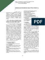 144753885-ASTM-C29-pdf (1) traducida