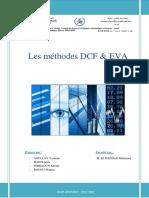 thème 7 - la méthode DCF et EVA.pdf