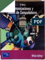 stallings-william-comunicaciones-y-redes-de-computadores.pdf