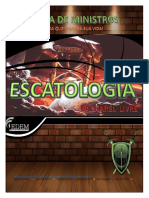 Microsoft Word - Escatologia Pt