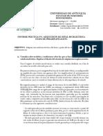 Informe4Analogica.docx