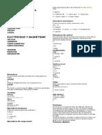 295010073-arduino.docx