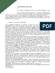 Cateno Tempio - Martin Heidegger, Contributi Alla Filosofia (Ita).pdf