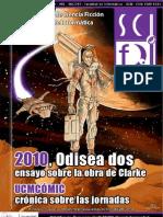 SCI_FDI_11
