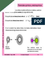 teoria de debye.pdf