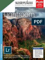 Teach Yourself Lightroom - 2016  UK.pdf