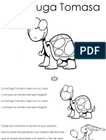 9 Tortuga