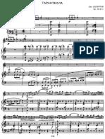 Ellerton-Gustav-Tarantella-for-Violin-and-Piano-Op-15-4 (1).pdf