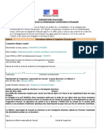 convention_d_accueil-2.doc