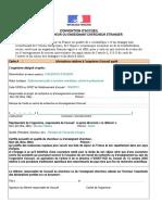 convention_d_accueil-2.doc