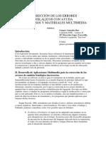 Documento Tema2-Corregir La Dislalia
