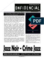 L'H Confidencial, 115. Jazz Noir- Crime Jazz