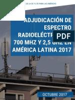 700_MHz_y_25_GHz_Oct_2017_Final-ES