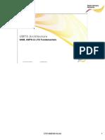 06_CT81486EN01GLA0_UMTS_Architecture.pdf