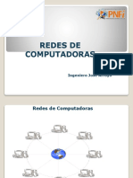 redes PC unidad 01.pptx
