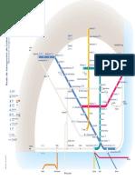 Diagrama-da-rede-2016-A4.pdf