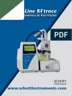 Flyer_KF trace_350 KB_Spanish-PDF.pdf