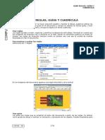1SCM9-1B (2do tema - 174 al ).doc