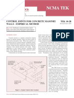 Masonry Control Joints (TEK_10-02B).pdf