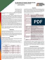 0027 Pos Iicvte Vf.pdf