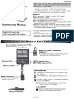 MPDX1-manual[1].pdf